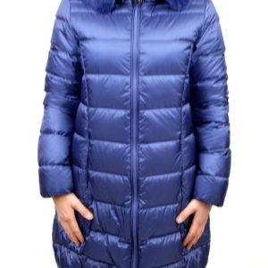huge discount c0456 d40f1 Shop Fasino | e-commerce di abbigliamento e accessori moda