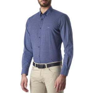 Camicia regular fit  HARMONT